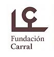 Fundacion carral