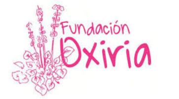 oxiria