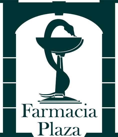 Colaborador_Farmacia_plaza