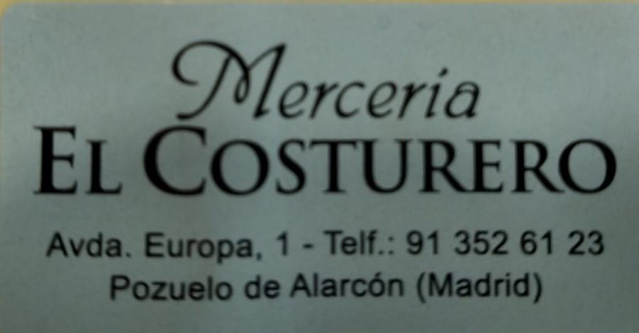 colaborador_ mercería El Costurero